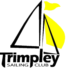Trimpley Sailing Club