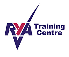 Trimpley Sailing Club is an RYA Recognised Training Centre