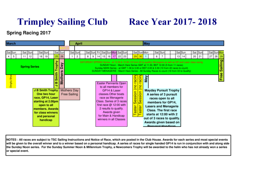 thumbnail of 2017-2018 Race card excel sheet one tab v4