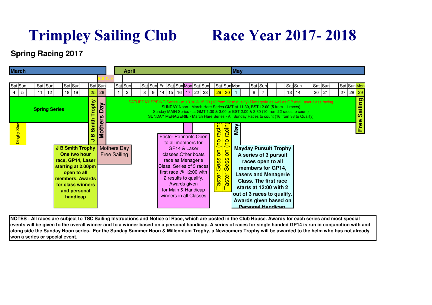 thumbnail of 2017-2018 Race card excel sheet one tab v5