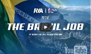 brazil-job-thumb